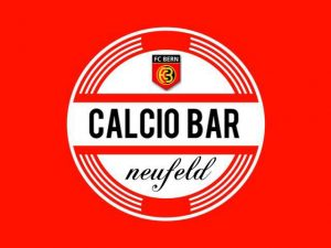 Calcio Bar