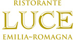LUCE logo.indd